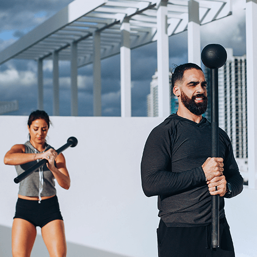 our-specialty-Premier Athletic Rehab Center Miami, FL