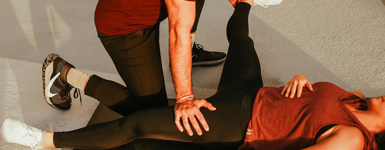 manual-therapy-premier-athletic-rehab - Miami, FL