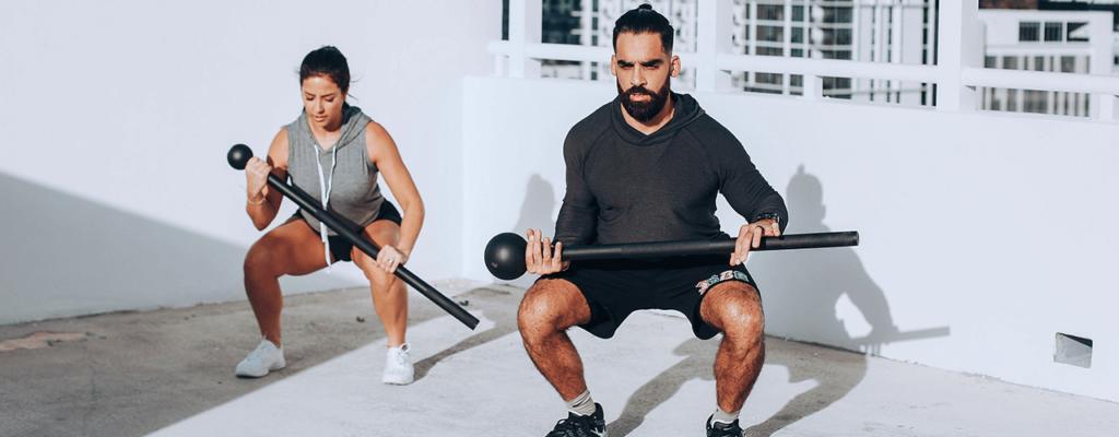 personal-training-premier-athletic-rehab1-Miami, FL