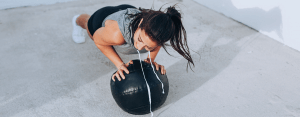 physical-therapy-premier-athletic-rehab - Miami, FL