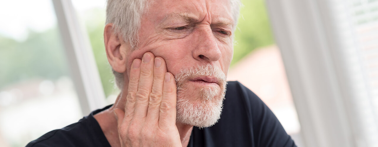 tmj dysfunction - Premier Athletic Rehab Center Miami, FL
