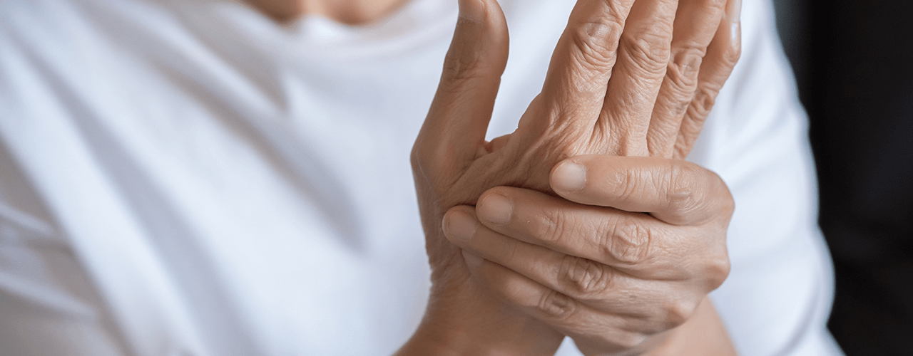 arthritis-parc-physical-therapy