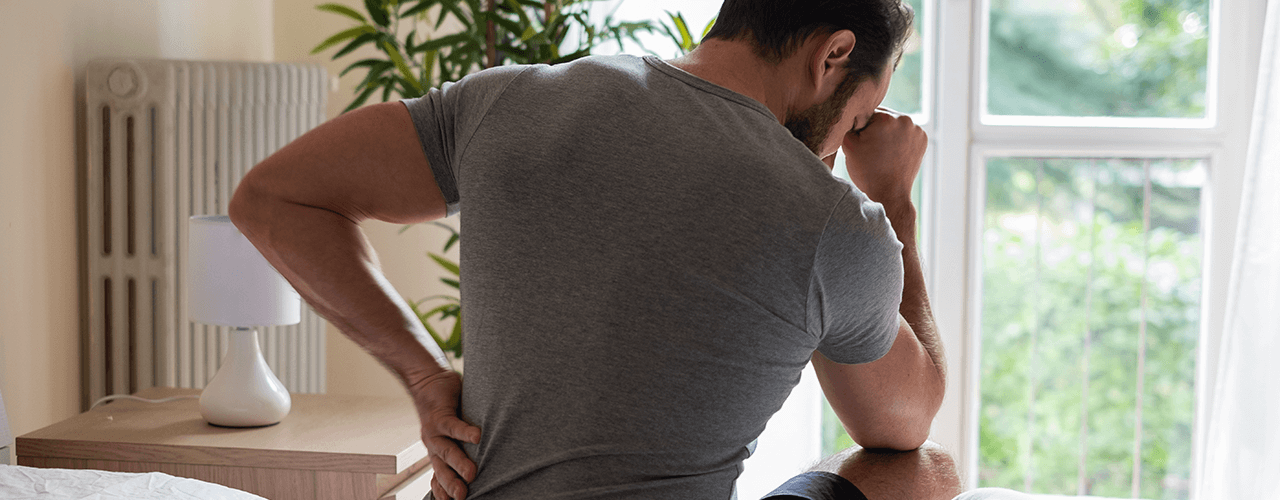 back-pain-parcpt-Premier Athletic Rehab Center Miami, FL
