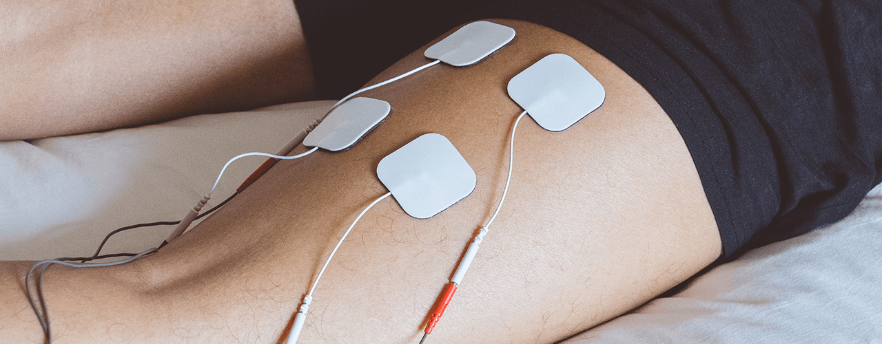 electrical-stimulation-parc-physical-therapy