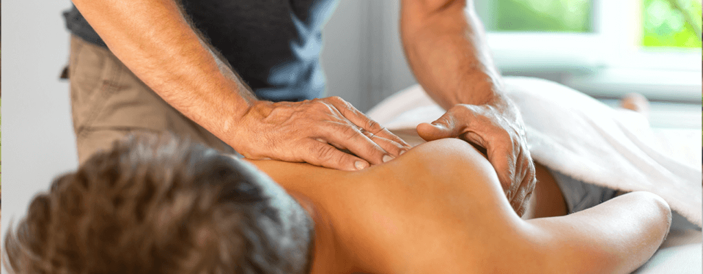 manual-therapy-parc-physical-therapy