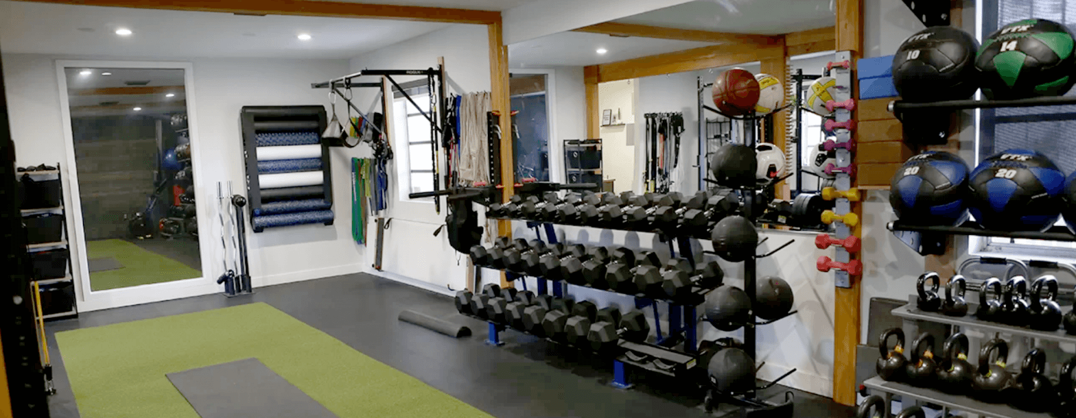 our-practice-parc- Premier Athletic Rehab Center Miami, FL