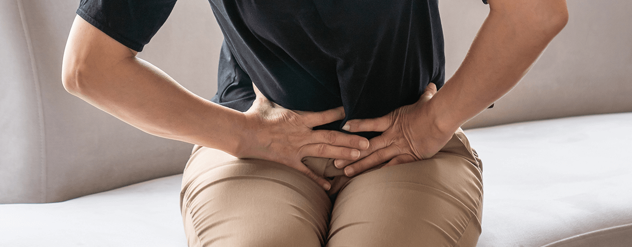 pelvic-pain-parc-physical-therapy