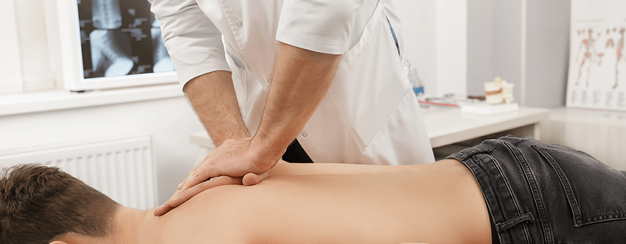 spinal-manipulation-parc-physical-therapy