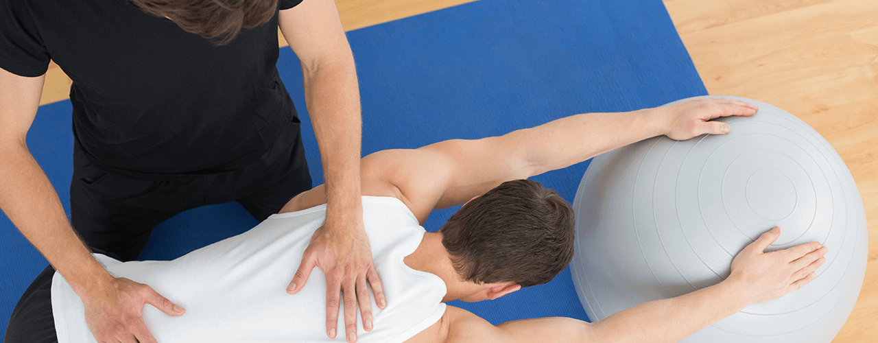 therapeutic-exercise-parc-physical-therapy